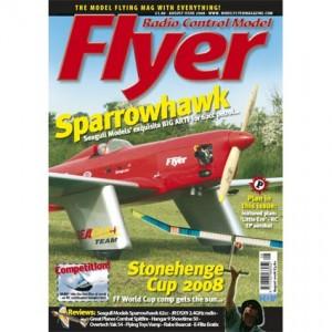 model-flyer-magazine---aug-08-1122