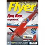 model-flyer-magazine---aug-09-1098