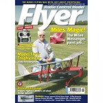 model-flyer-magazine---aug-10-1074