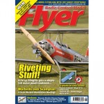 model-flyer-magazine---aug-11-1050