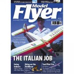 model-flyer-magazine---dec-00-1306