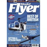 model-flyer-magazine---dec-01-1282