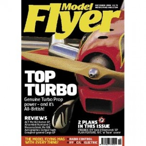 model-flyer-magazine---dec-02-1258