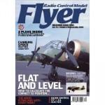 model-flyer-magazine---dec-03-1234