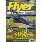 model-flyer-magazine---dec-04-1210