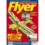 model-flyer-magazine---dec-06-1162