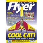 model-flyer-magazine---dec-07-1138