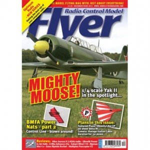 model-flyer-magazine---dec-11-1042