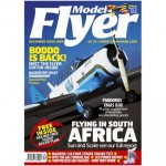 model-flyer-magazine---dec-99-1328