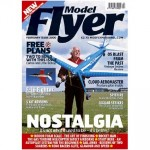model-flyer-magazine---feb-00-1326