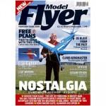 model-flyer-magazine---feb-00-1326