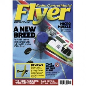model-flyer-magazine---feb-03-1256