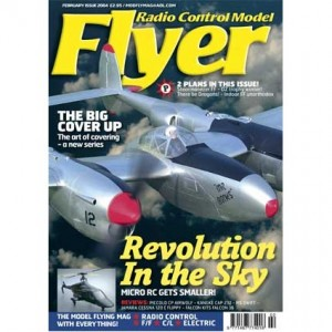 model-flyer-magazine---feb-04-1230