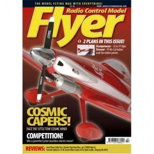 model-flyer-magazine---feb-05-1206