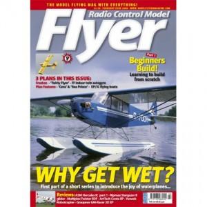 model-flyer-magazine---feb-08-1134
