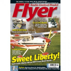 model-flyer-magazine---feb-09-1110