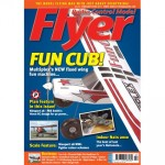 model-flyer-magazine---feb-11-1064