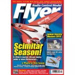 model-flyer-magazine---feb-12-1038