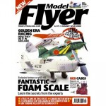 model-flyer-magazine---jan-00-1330