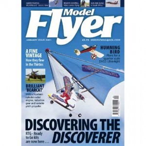 model-flyer-magazine---jan-01-1302