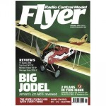model-flyer-magazine---jan-03-1254