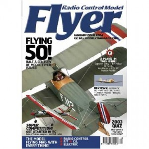 model-flyer-magazine---jan-04-1232