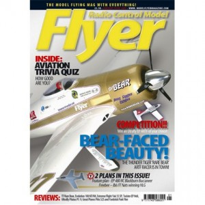 model-flyer-magazine---jan-05-1208