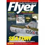 model-flyer-magazine---jan-06-1184