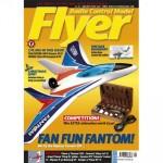 model-flyer-magazine---jan-07-1160