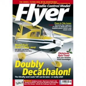 model-flyer-magazine---jan-08-1136