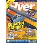 model-flyer-magazine---jan-12-1040-e1343035869455