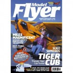model-flyer-magazine---jul-00-1316