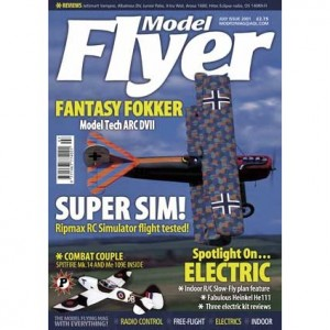 model-flyer-magazine---jul-01-1290
