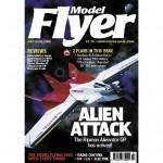 model-flyer-magazine---jul-02-1268
