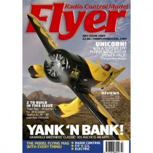 model-flyer-magazine---jul-04-1220