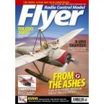 model-flyer-magazine---jul-05-1196