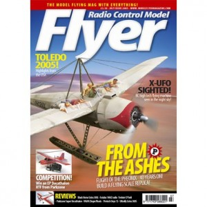 model-flyer-magazine---jul-05-1196