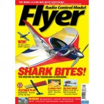 model-flyer-magazine---jul-06-1170