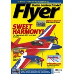 model-flyer-magazine---jul-07-1148