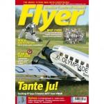 model-flyer-magazine---jul-08-1124