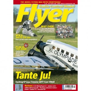 model-flyer-magazine---jul-08-1124