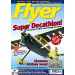 model-flyer-magazine---jul-09-1100