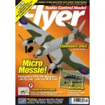 model-flyer-magazine---jul-11-1052