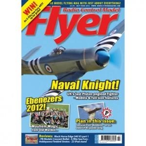 model-flyer-magazine---jul-12-1028