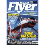 model-flyer-magazine---jun-00-1320