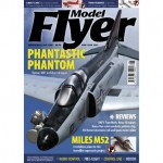 model-flyer-magazine---jun-01-1294