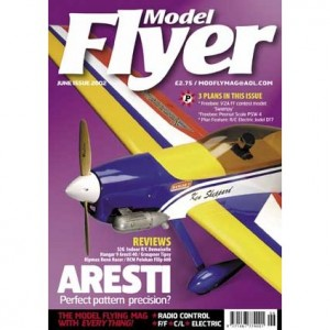 model-flyer-magazine---jun-02-1270