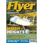 model-flyer-magazine---jun-03-1246
