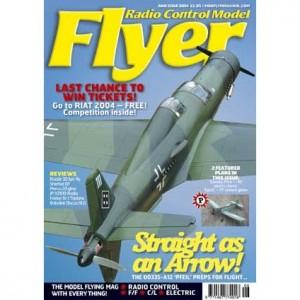 model-flyer-magazine---jun-04-1224
