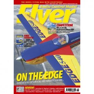 model-flyer-magazine---jun-05-1198
